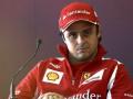 Формула-1. Масса заменит Мальдонадо в Уильямс