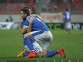 Исторические достижение: Как Днепр в Греции путевку в 1/8 финала Лиги Европы добыл