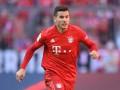 Футболист Баварии: Эту Лигу чемпионов будет невозможно завершить
