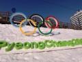 В Украине покажут Олимпийские игры за деньги Евровидения