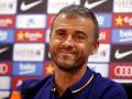 Тренер Барселоны: Эта победа над Реалом войдет в историю