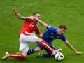 Исландия – Австрия 2:1 Видео голов и обзор матча Евро-2016