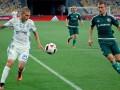 Динамо Киев – Ворскла: прогноз и ставки букмекеров на матч