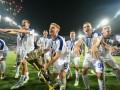 Шахтер – Динамо: за счет чего киевляне выиграли первый трофей сезона