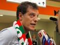 Билич: Возглавил Локомотив, чтобы сделать его чемпионом