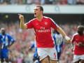 Арсенал готов обменять Вермалена на одного из игроков МЮ - The Telegraph