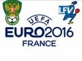 Россия – Лихтенштейн текстовая трансляция матча отбора на Евро-2016