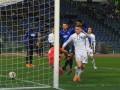 Цыганков претендует на звание лучшего игрока недели в Лиге Европы