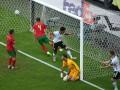 Евро-2020 стал рекордным по количеству голов в свои ворота