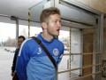 Днепр не будет продлевать контракт с чешским защитником