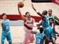 НБА: Бруклин обыграл Сан-Антонио, Хьюстон проиграл Кливленду