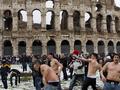 Чемпионат Италии. Анонс матчей 24-го тура