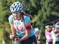 Украинская биатлонистка Пустовалова будет выступать за сборную Словакии