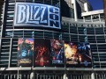 Blizzard покажет документальный фильм A New Hero на BlizzCon 2016