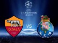 Рома - Порту 0:0 онлайн трансляция матча Лиги чемпионов