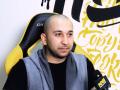 Директор Na'Vi прокомментировал новый состав команды по Dota 2