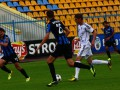 Николаев отказал Черноморцу в проведении матча с Карпатами