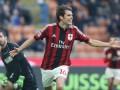 Футболист Милана провел закат в Африке