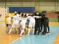 Продэксим - обладатель Кубка Украины по футзалу