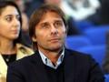 Рома начала переговоры с Конте - СМИ
