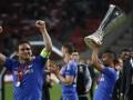 Защитник Челси: Возможно мы и не заслужили победу над Бенфикой