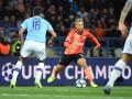 Манчестер Сити - Шахтер: прогноз и ставки букмекеров на матч Лиги чемпионов