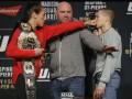 Енджейчик – Намаюнас: прогноз и ставки букмекеров на бой UFC 217
