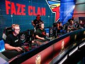 FaZe Clan и Team Liquid выступят на EPICENTER 2017