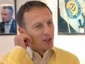 Агент Блохина рассказал про Милевского, Алиева и селекцию Динамо