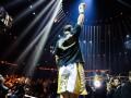 Всемирная боксерская суперсерия: кто встретится в финале