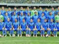 Финляндия - Украина: Стали известны стартовые составы команд