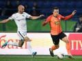 Шахтер обошел Динамо по количеству зрителей на стадионе в минувшем туре УПЛ