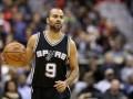 Звезда НБА обзавелся женским баскетбольным клубом