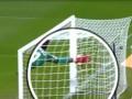 Испанские судьи вновь не засчитали гол в Ла Лиге