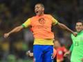 Форвард сборной Бразилии: Аргентинцы вечно на что-то жалуются