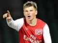 Аршавин: Сидеть на лавке - это наказание, настоящая футбольная каторга