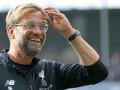 Тренер Ливерпуля рассказал журналистке, как прошел его