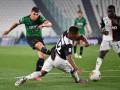 Малиновский забил Ювентусу, но не принес Аталанте победу