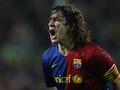 Пуйоль может покинуть Барселону из-за покупки Чигринского