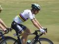 Одного из лидеров Тур де Франс дисквалифицировали за опасный финиш
