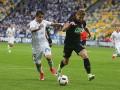 Динамо - Заря 1:2 Видео голов и обзор матча
