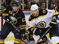 Stanley Cup: Баффало продлевает серию