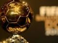 Золотой мяч-2014: Фоменко проголосовал за Роналду, Тимощук – за Нойера