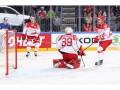 Прогноз букмекеров на матч ЧМ по хоккею Дания - Италия