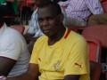 Экс-игрок сборной Ганы: Игроки быстро устают, потому что много занимаются сексом