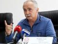 Гендиректор Зари: Йозиновича, Буфо и Паломино не будет - мы подписали Идахора