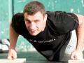 СМИ: Для прощального поединка Виталия Кличко готовится мега-бой с Хэем
