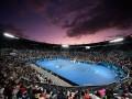 Сидней (ATP): Медведев – победитель турнира