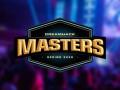 DreamHack Masters Spring 2020: видео онлайн-трансляция турнира
