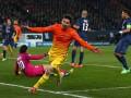 Прогноз на матч ПСЖ - Барселона от букмекеров